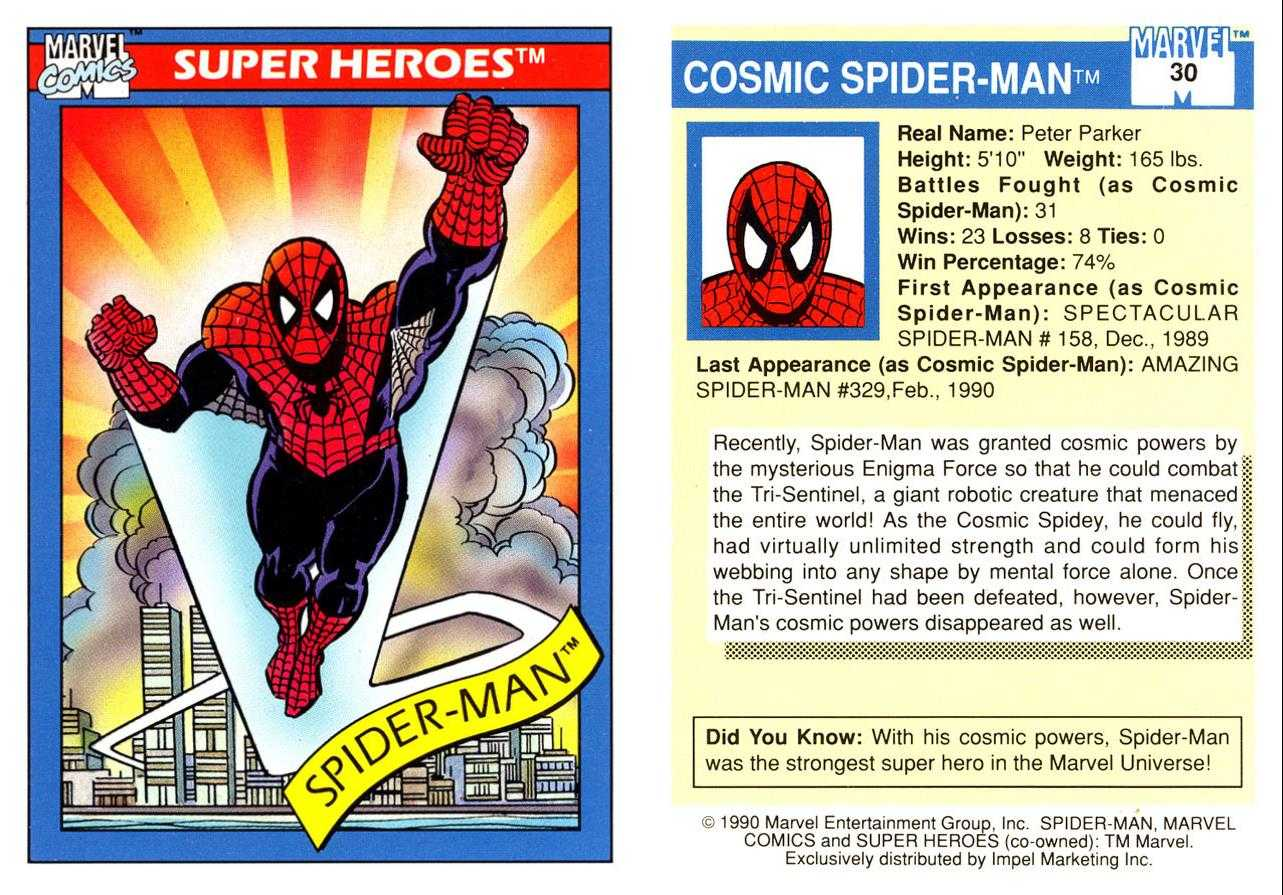 21 Images Of Superhero Trading Cards Template | Netpei within Superhero Trading Card Template