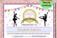 30 Attorney Letter Of Representation Sample   Pryncepality in Gymnastics Certificate Template