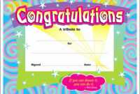 30 Certificate Ideas For Students | Pryncepality throughout Free Printable Funny Certificate Templates