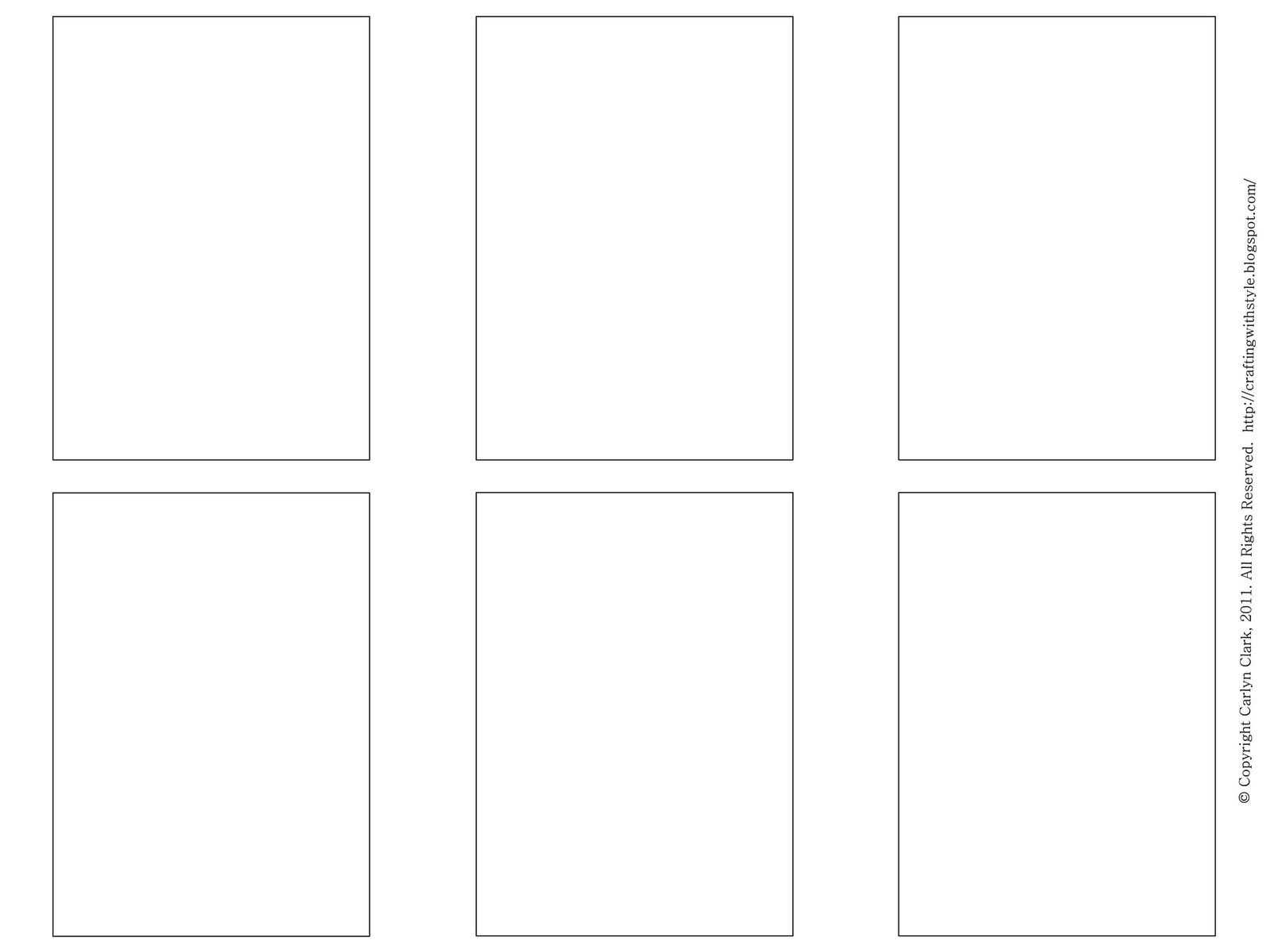 30 Free Trading Card Template Download | Simple Template Design intended for Trading Cards Templates Free Download
