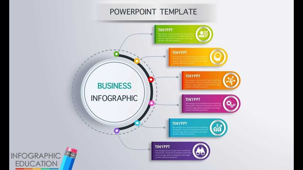 3D Animated Powerpoint Templates Free Amazing Ppt 3D pertaining to Free Powerpoint Presentation Templates Downloads