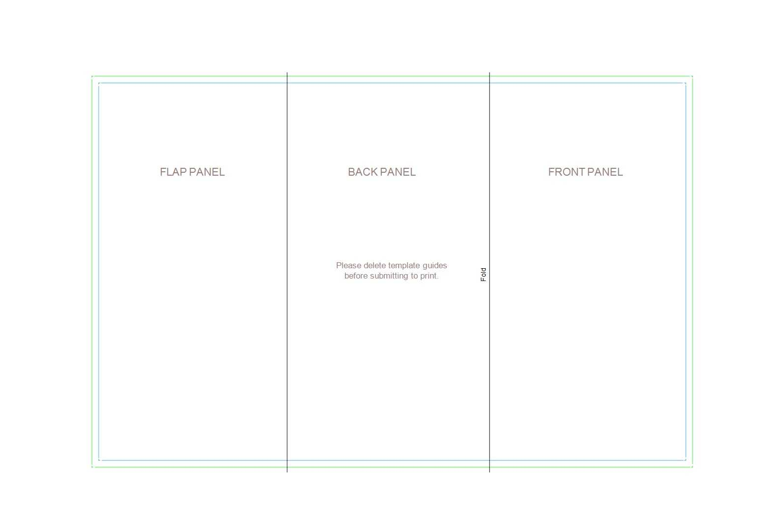 50 Free Pamphlet Templates [Word / Google Docs] ᐅ Template Lab in Brochure Template For Google Docs