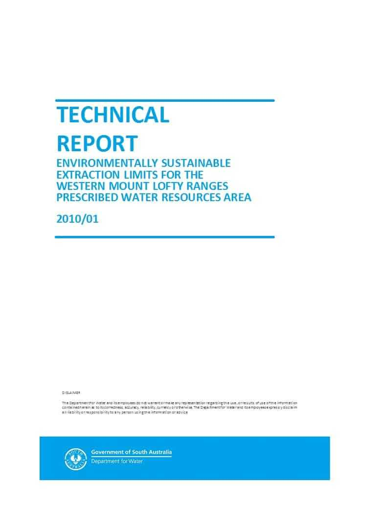 50 Professional Technical Report Examples (+Format Samples) ᐅ with regard to Template For Technical Report