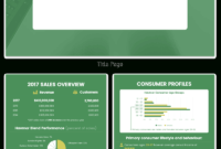 55+ Customizable Annual Report Design Templates, Examples & Tips with regard to Annual Report Word Template