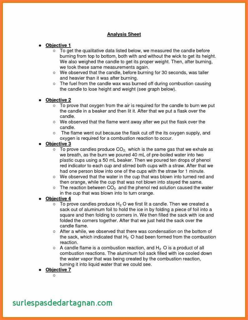 7+ Apa Lab Report Format | Writing A Memo for Carotid Ultrasound Report Template
