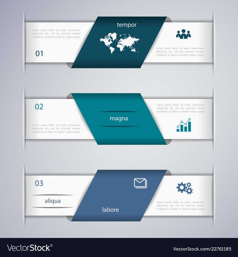 Abstract Green Web Banner Design Template Inside Website Banner Design Templates