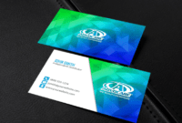 Advocare Distributors Can Customize And Print New Business pertaining to Advocare Business Card Template