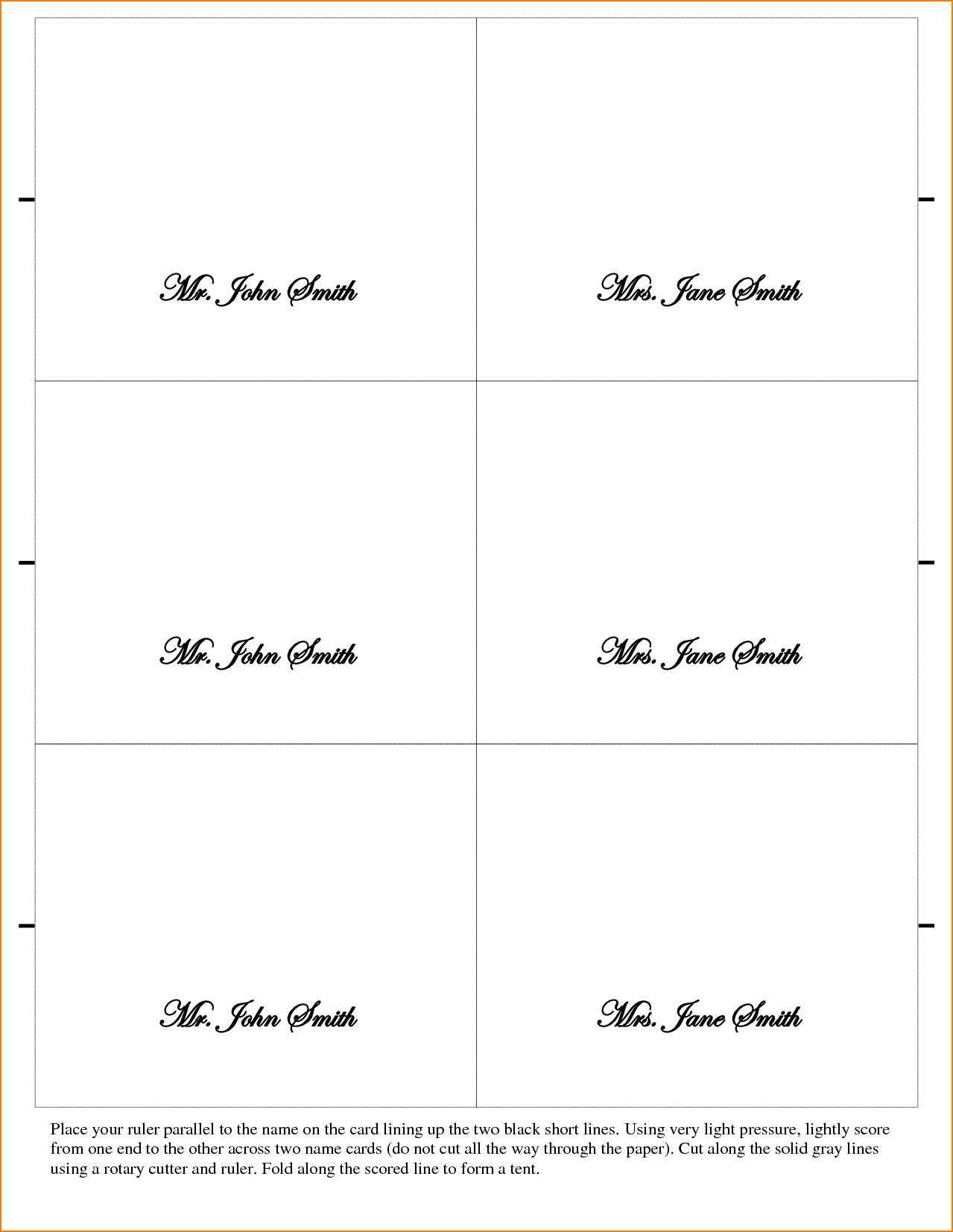 Anniversary Card Template 650*840 - Word Anniversary Card Intended For Word Anniversary Card Template