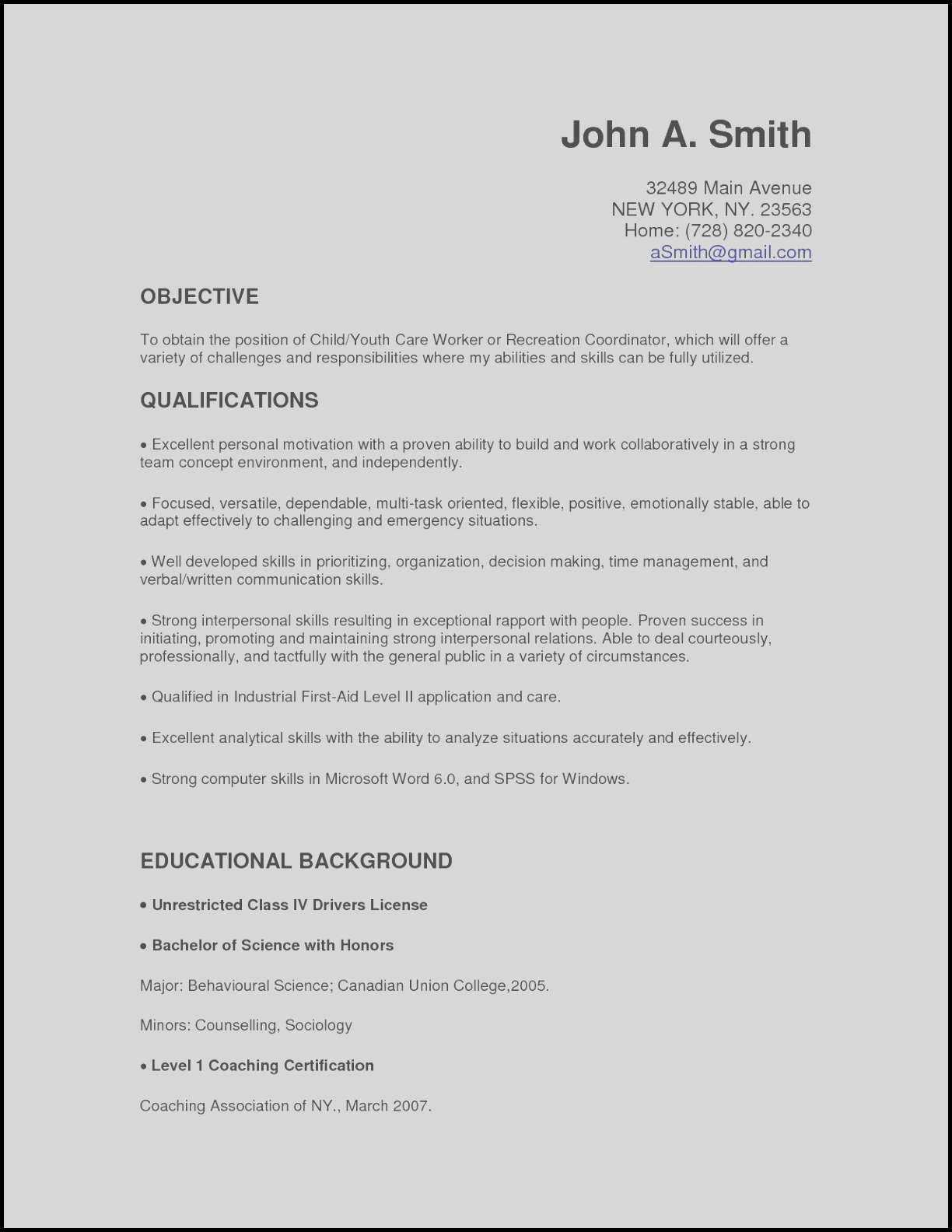 Autopsy Report Template   Glendale Community For Blank Inside Blank Autopsy Report Template