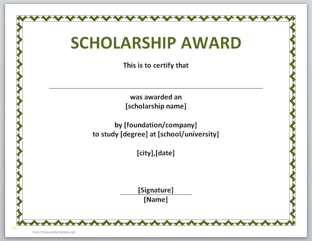 Award Certificate Template Word Baseball Examples Wording pertaining to Sports Award Certificate Template Word