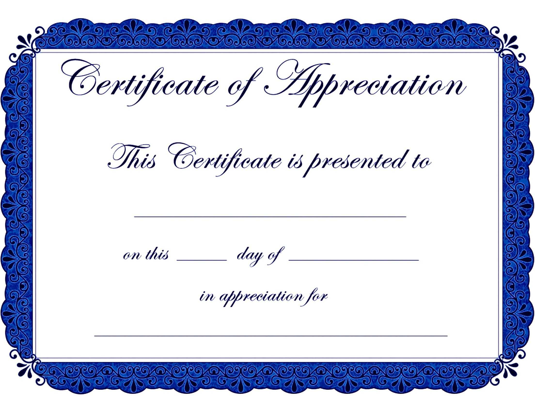 Award Template Word Ceremony Invitation Free Scholarship with Soccer Certificate Templates For Word