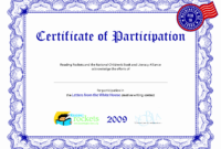 Award Template Word Example Mughals – Locksmithcovington throughout Certificate Of Participation Template Word