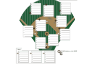 Baseball Lineup Template Fillable – Fill Online, Printable with Dugout Lineup Card Template