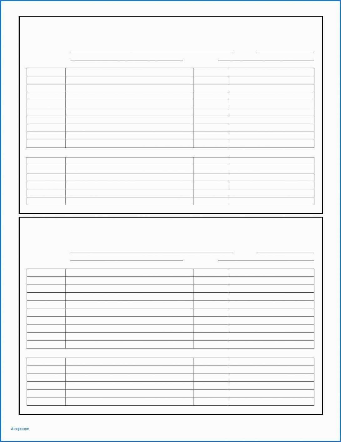 Batting Order Template Pdf Excel Lineup Baseball Card intended for Baseball Card Size Template