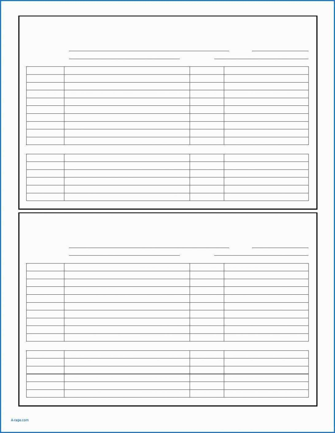 Batting Order Template Pdf Excel Lineup Baseball Card within Softball Certificate Templates Free