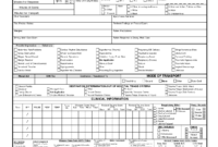 Best Photos Of Ems Report Template – Ems Patient Care Report in Patient Report Form Template Download