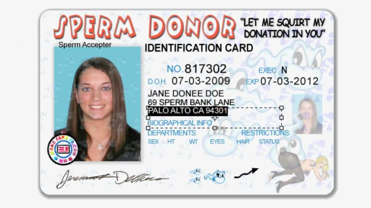 Best Photos Of Georgia Id Template - Georgia Driver License with Georgia Id Card Template