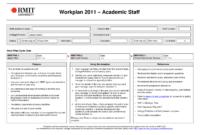 Best Photos Of Word Work Plan Template – Work Plan Template regarding Work Plan Template Word