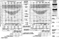 Blank Audiogram Template Download – Atlantaauctionco regarding Blank Audiogram Template Download