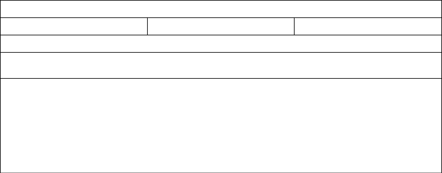 Blank Scheme Of Work Template Throughout Blank Scheme Of Work Template