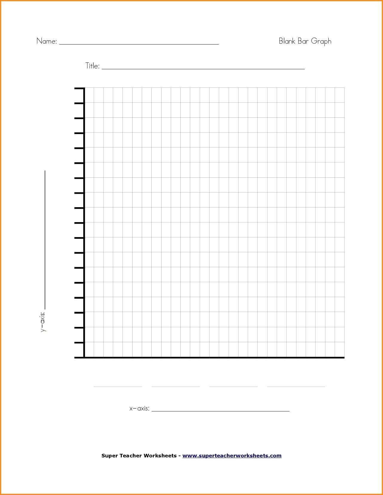 Blank Stem And Leaf Plot Template - Atlantaauctionco Inside Blank Stem And Leaf Plot Template