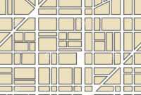 Blank Street Map Template. Blank Street Map Template Draw A within Blank City Map Template