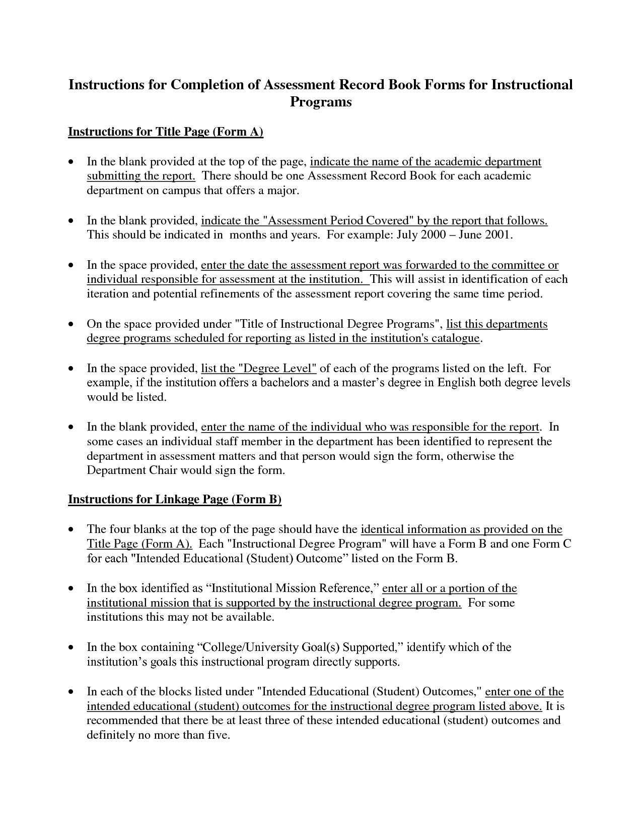Book Report Forms – Ex. Tom Sawyer | Book Report Templates In One Page Book Report Template