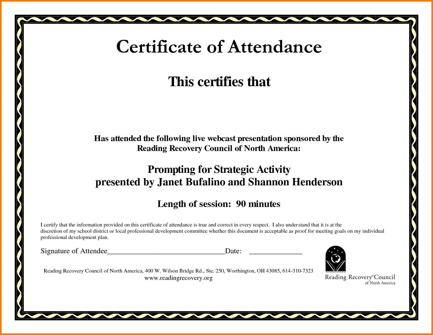 Bowling Certificates Template Free Certificate Of Land with Ownership Certificate Template