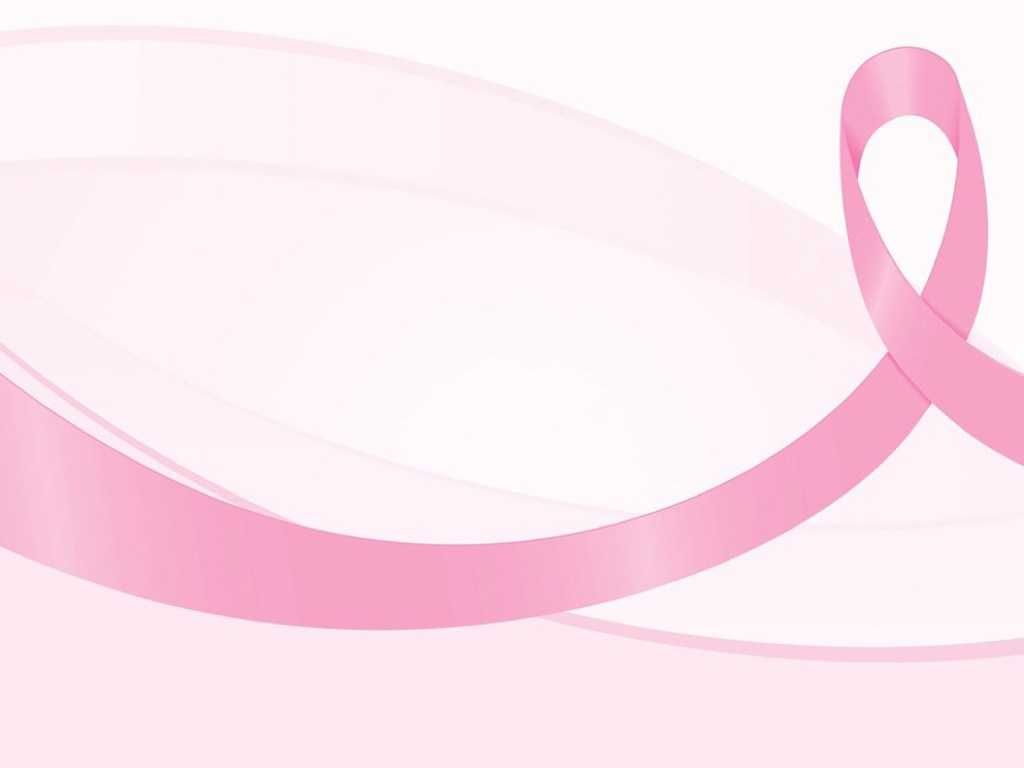 Breast Cancer Powerpoint Background - Powerpoint Backgrounds Regarding Breast Cancer Powerpoint Template