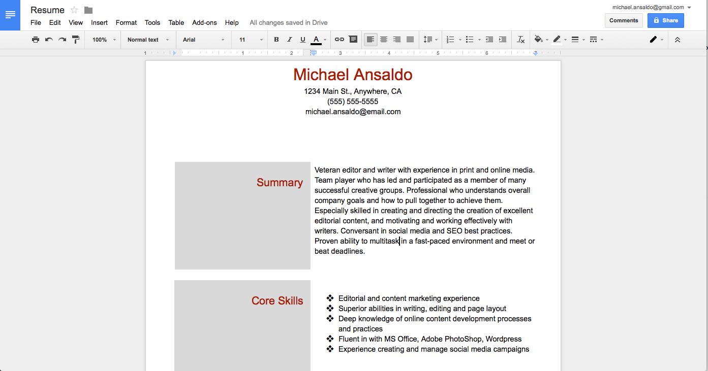 Brochure Template Google Drive | All Templates | Various throughout Brochure Templates Google Drive