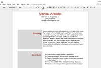 Brochure Template Google Drive | All Templates | Various with regard to Google Drive Templates Brochure