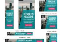 Business 002 – Html5 Ad Animated Banner throughout Animated Banner Template