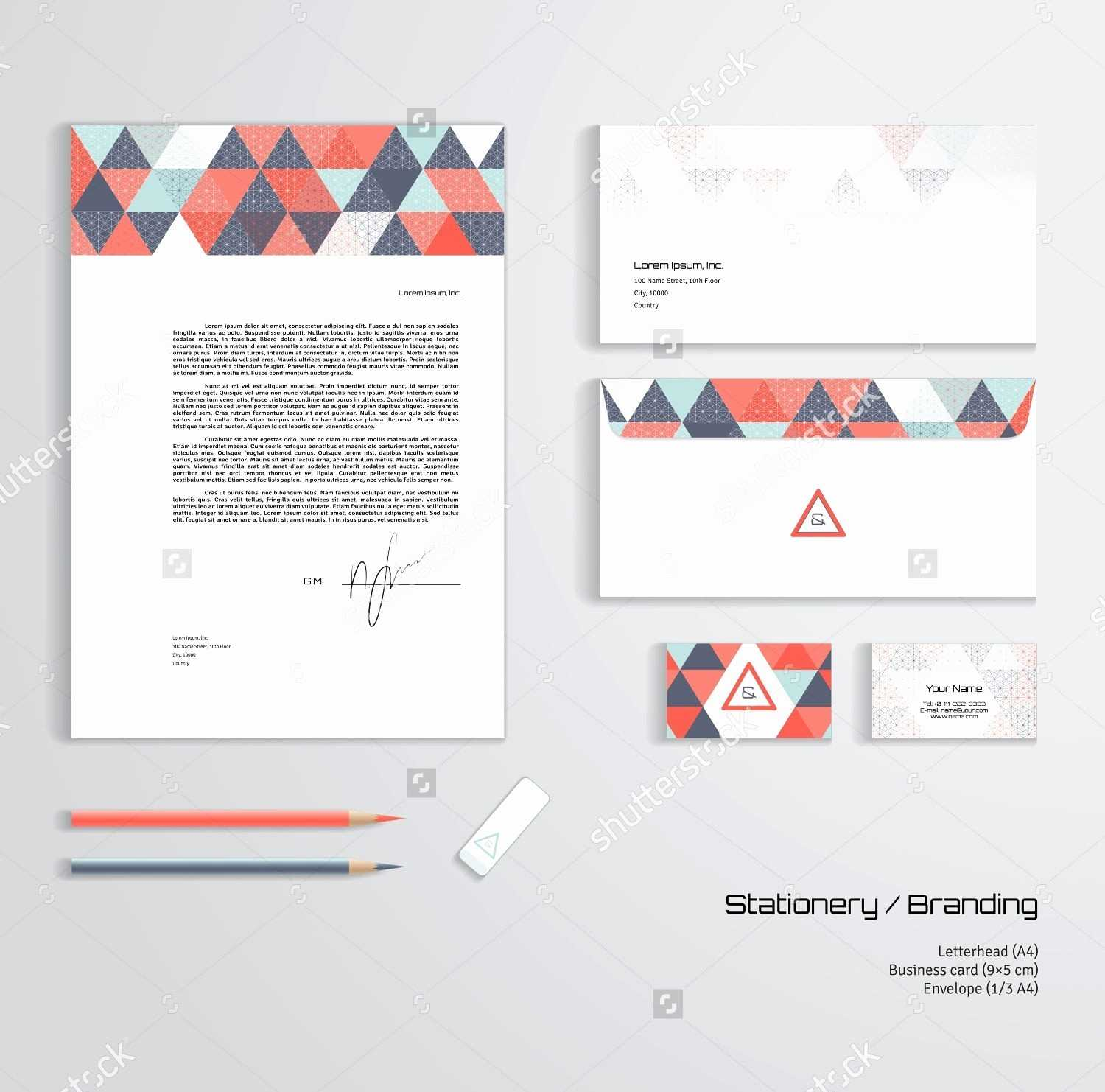 Business Card Template Open Office Free Printable Templates within Business Card Template Open Office