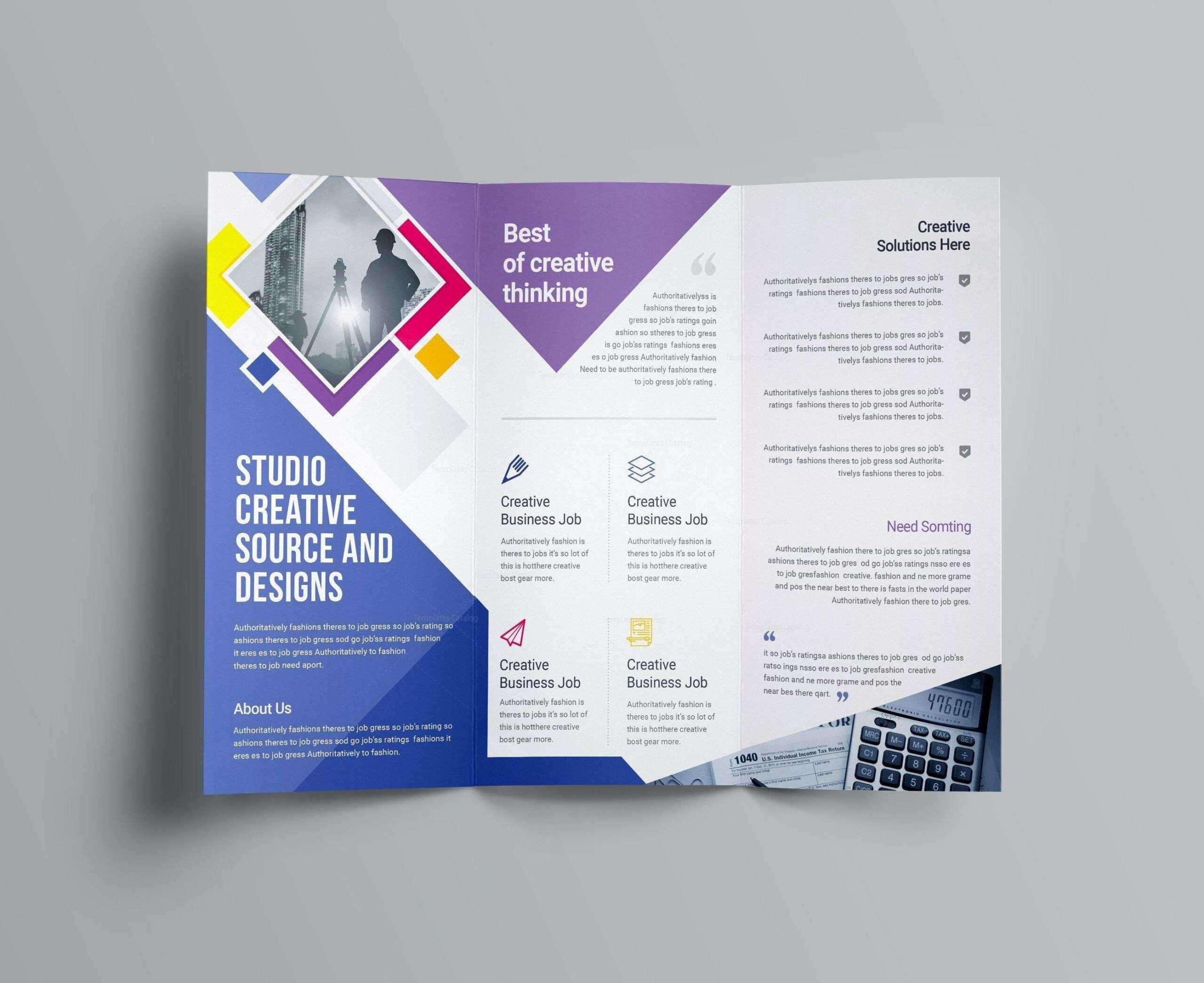 Business Cards For Teachers Templates Free Hvac Card with Hvac Business Card Template