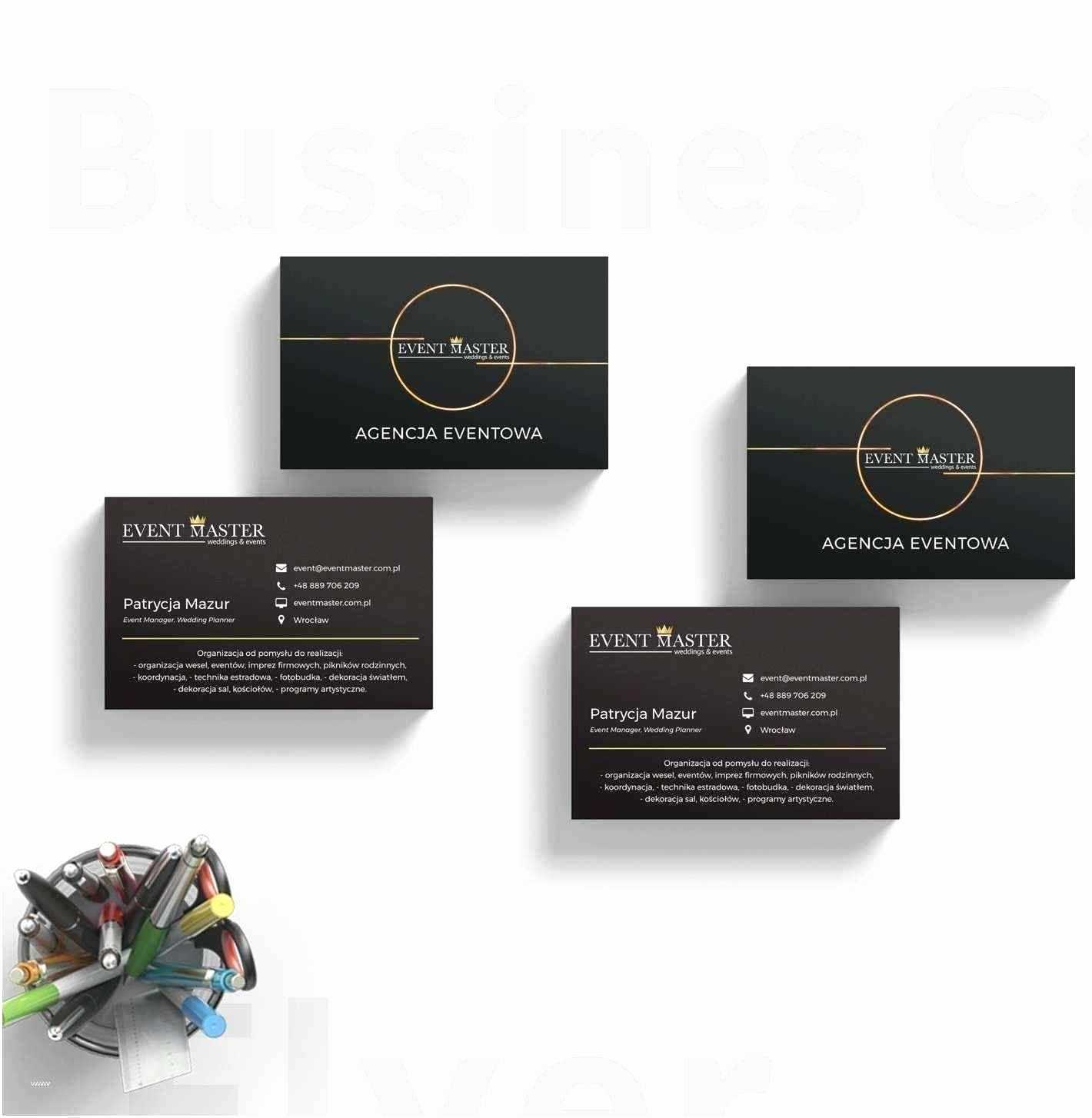 Business Cards For Teachers Templates Free Unique Emergency Throughout Business Cards For Teachers Templates Free