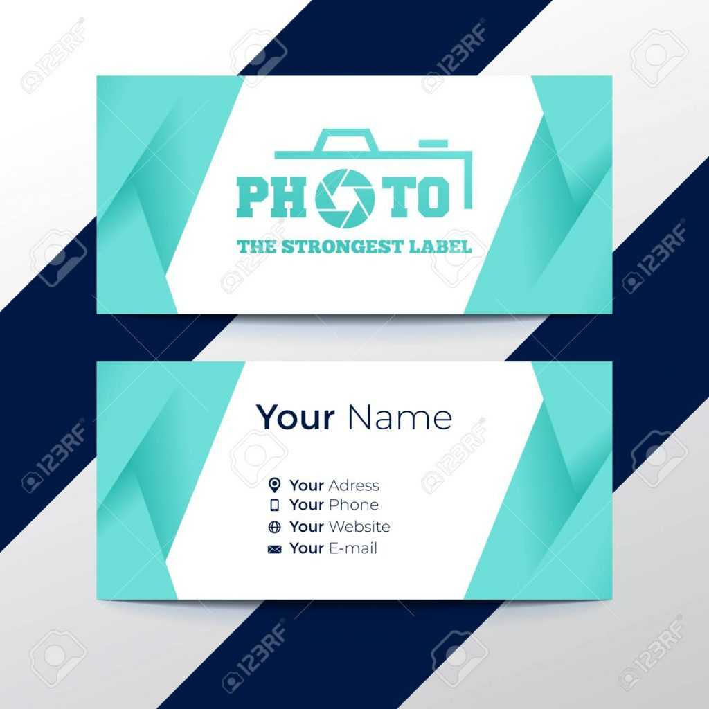 Business Cards Professional Hvac Design Software Card Title pertaining to Hvac Business Card Template