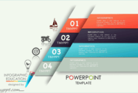 Business Plans Best Plan Ation Ppt Sample Powerpoint in Sample Templates For Powerpoint Presentation