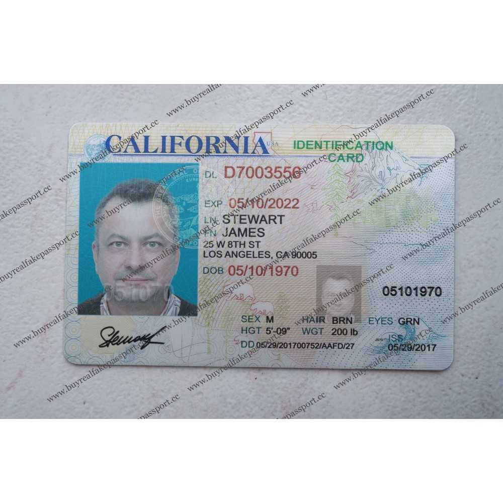 Buy Fake Us Id, Buy Registered Us Id Card, Buy Real Us Id throughout Georgia Id Card Template