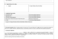 Certificate Of Conformance Template – Fill Online, Printable throughout Certificate Of Conformance Template