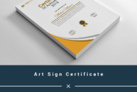 Certificate Templates   Award Certificates   Templatemonster for No Certificate Templates Could Be Found