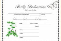 Certificate Templates: Sample Birth Certificates intended for Birth Certificate Templates For Word