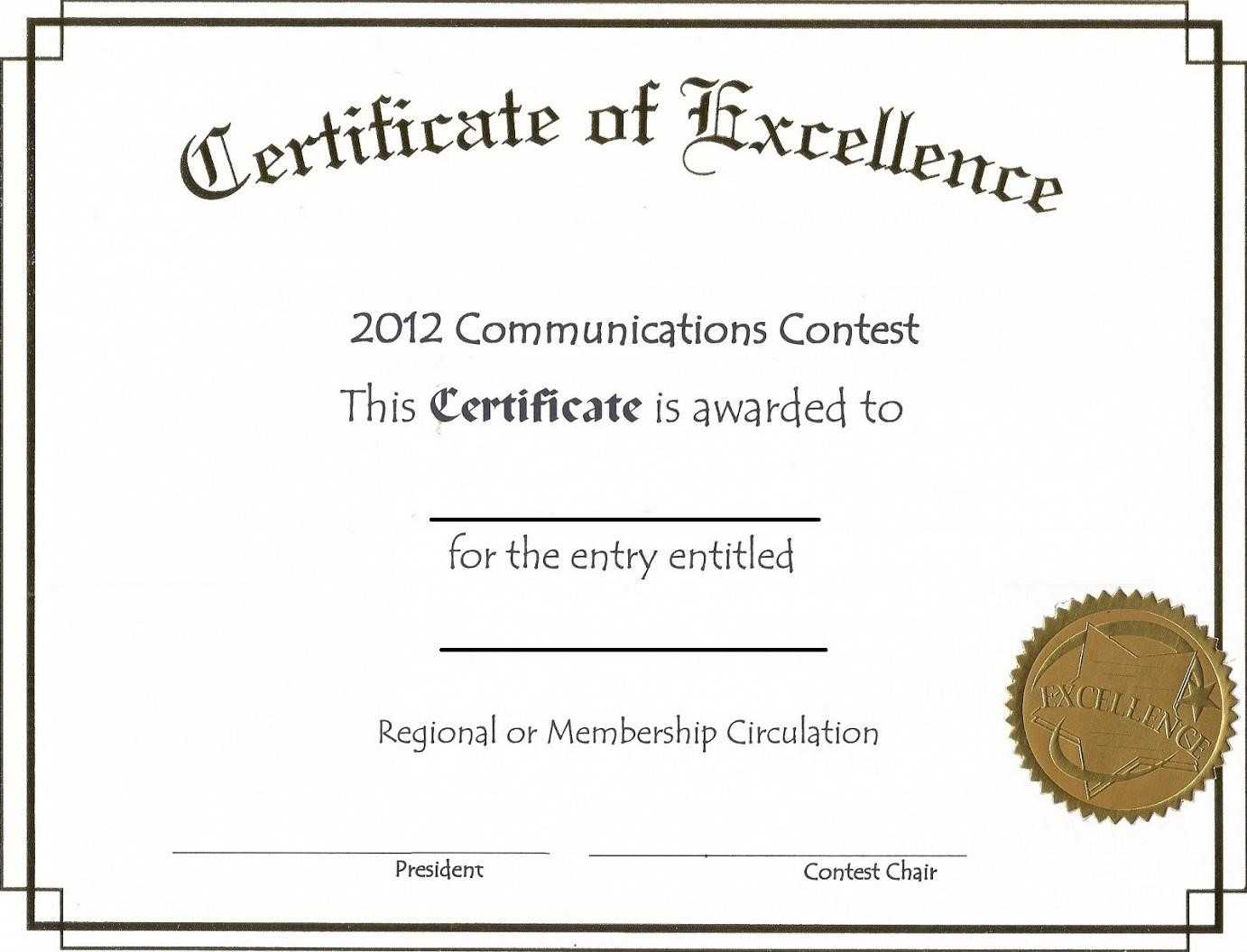 Certificates. Cool Certificate Of License Template Ideas Intended For Certificate Of License Template