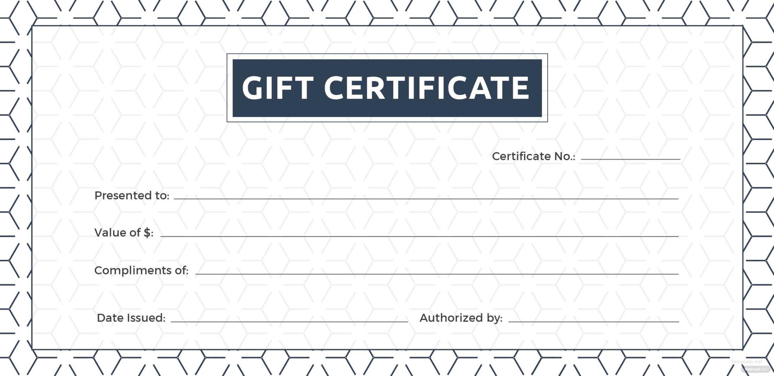 Certificates. Interesting Certificate Template For Pages Regarding Certificate Template For Pages