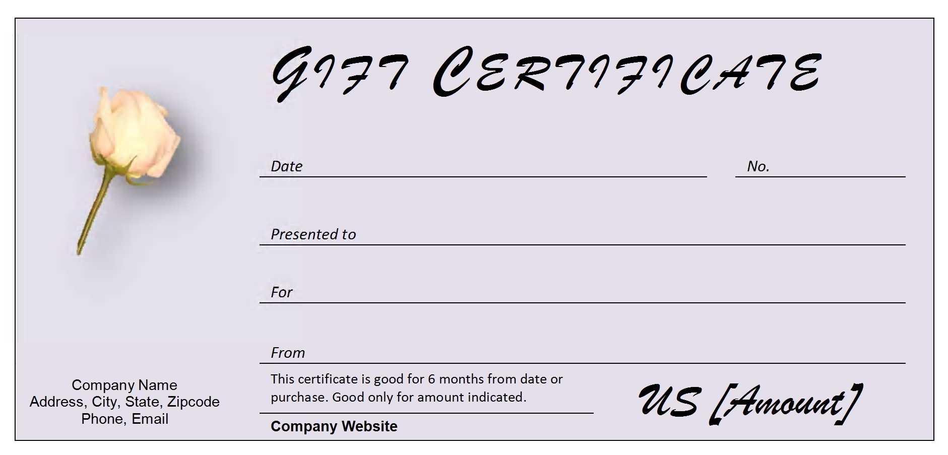 Certificates. Marvellous Donation Certificate Template throughout Donation Certificate Template