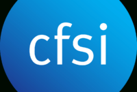 Cfsi Releases New Conflict Minerals Reporting Template within Conflict Minerals Reporting Template