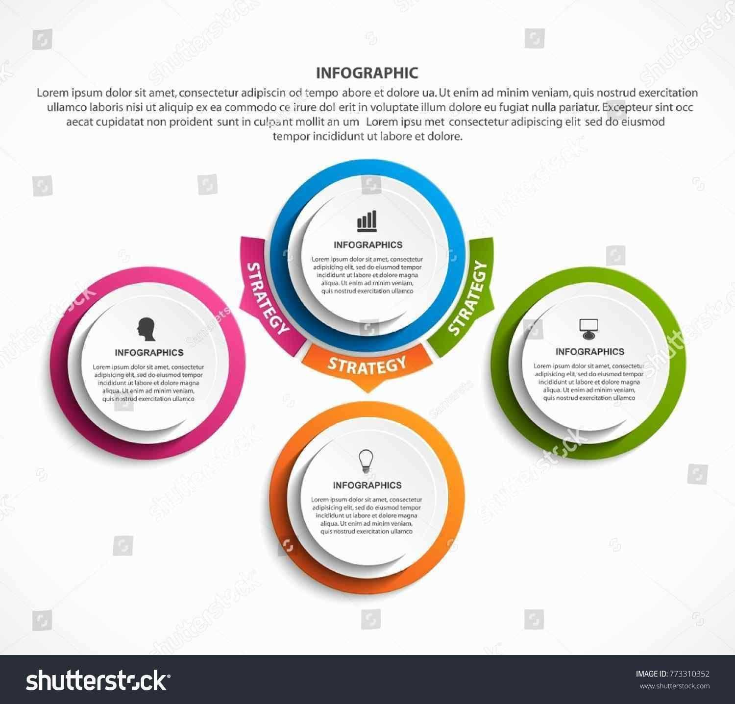 Change Infographic – ˆš ¢Ë†å¡ Change Template Powerpoint Throughout How To Change Template In Powerpoint