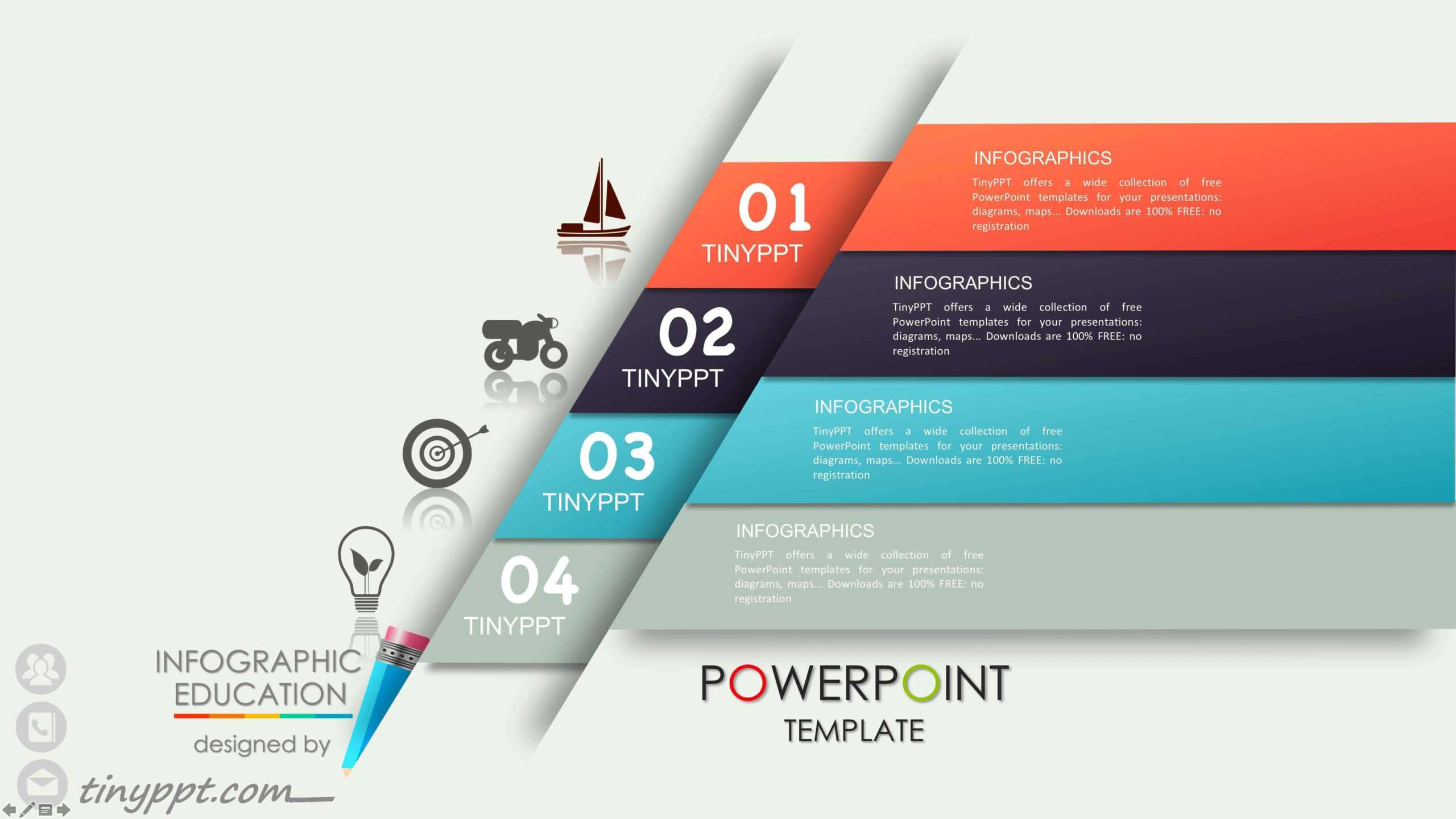 Change Infographic – Elegant ¢Ë†å¡ How To Change Powerpoint Inside How To Change Template In Powerpoint
