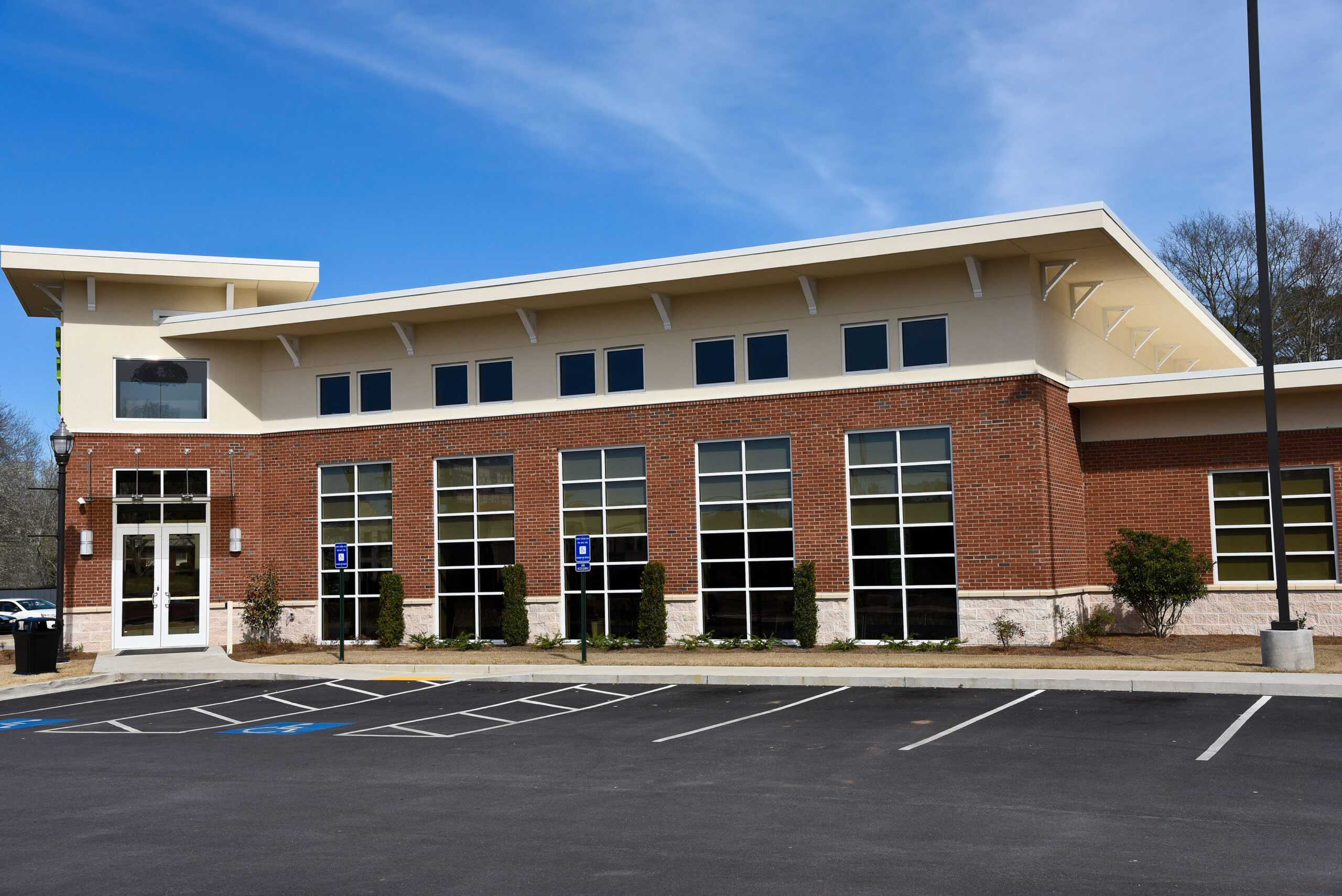 Commercial Inspections | Nashville Property Consultants intended for Property Condition Assessment Report Template