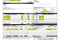 Conflict Minerals Reporting Template Example Awesome inside Conflict Minerals Reporting Template