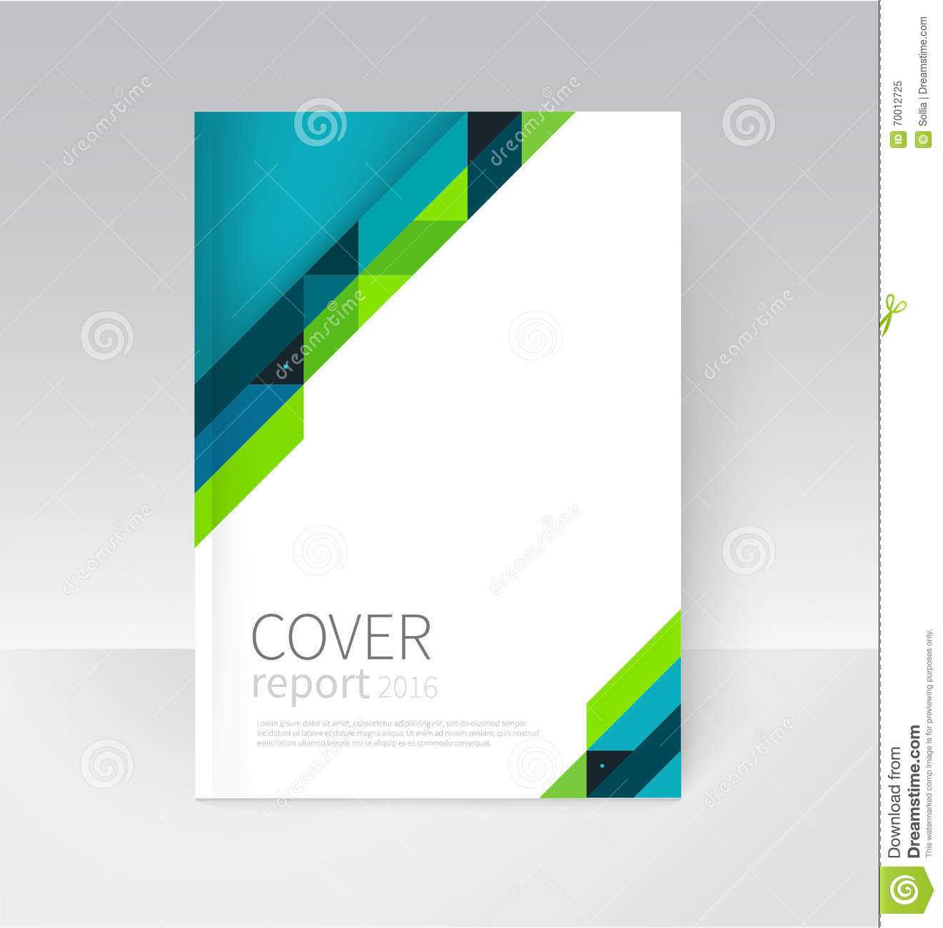 Cover Page For Ms Word - Major.magdalene Project Throughout Microsoft Word Cover Page Templates Download